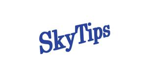 skytip-miraios