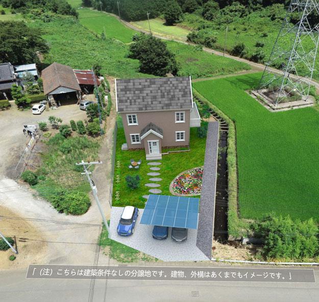 Miraios日本建築3